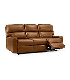 Red Canyon Largo Power Reclining Sofa