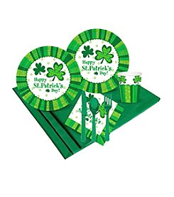 Happy St. Patrick's Day Cheer Party Pack