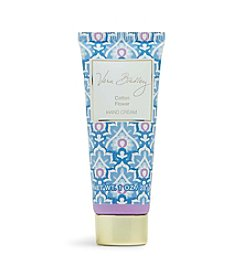 Vera Bradley® Cotton Flower Hand Cream 1 Oz