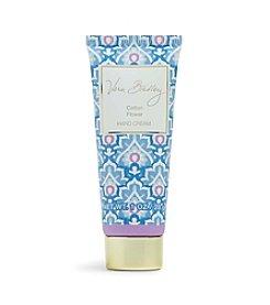 Vera Bradley® Cotton Flower Hand Cream 1 Oz