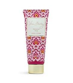 Vera Bradley® Macaroon Rose Hand Cream 1 Oz