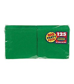 Big Party Pack 125-pc. Beverage Napkins