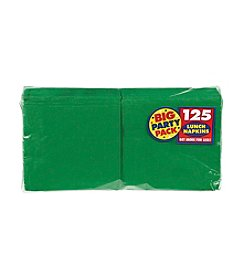 Big Party Pack 125-pc. Lunch Napkins