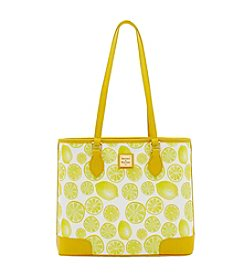 Dooney & Bourke® Richmond Shopper