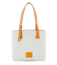 Dooney & Bourke® Emily Shoulder Bag