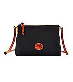 Dooney & Bourke® Crossbody Pouchette