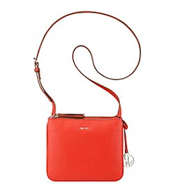 Nine West® Helda Medium Crossbody