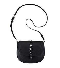Nine West® Benetta Medium Crossbody