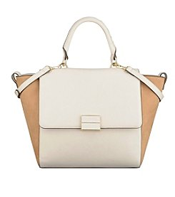 Nine West® Dyonne Large Satchel
