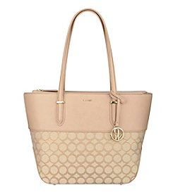 Nine West® Reana Medium Tote