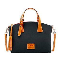 Dooney & Bourke® Trina Satchel
