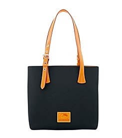 Dooney & Bourke® Emily Shoulder Bag