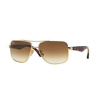 Ray-Ban® Hi-Street Sunglasses