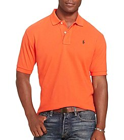 Polo Ralph Lauren® Men's Short Sleeve Classic Fit Polo