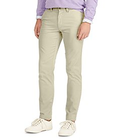 Polo Ralph Lauren® Men's Suffield Pants