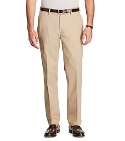 Polo Ralph Lauren® Men's Classic Fit Newport Pants