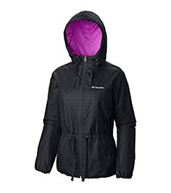 Columbia Auroras Wake™ Jacket