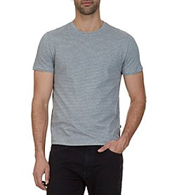 Nautica® Men's Slim Fit Striped T-Shirt