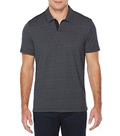 Perry Ellis® Men's Short Sleeve Polo
