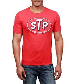 Lucky Brand® Men's STP Graphic Tee