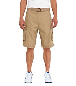 Levi's® Men's Snap I Harvest Cargo Shorts