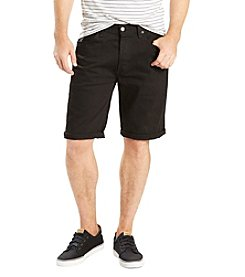 Levi's® Men's 501™ Hemmed Shorts