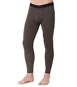 Climatesmart™ Men's Xfleece® Leggings