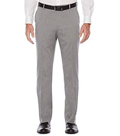 Perry Ellis® Men's Suiting Pants