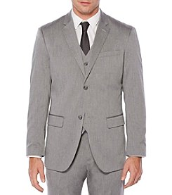 Perry Ellis® Men's Suit Separates Jacket