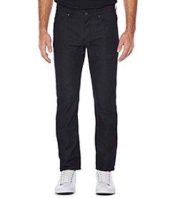 Perry Ellis® Men's Slim Jeans