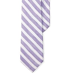 Lauren Ralph Lauren® Men's Stripe Tie
