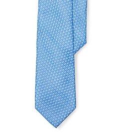 Lauren Ralph Lauren® Diamond Jacquard Tie
