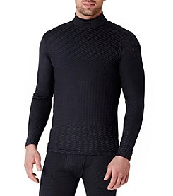 Climatesmart™ Men's Arcticore Mock Neck Thermal Tee