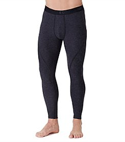 Climatesmart™ Men's Sport Leggings