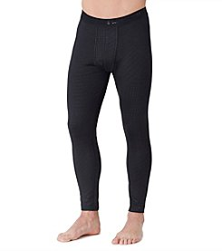 Climatesmart™ Men's Arcticore Leggings