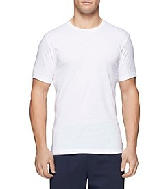 Tommy Hilfiger® Men's 3-Pack Crewneck Tees