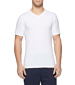 Tommy Hilfiger® Men's 3-Pack V-Neck Tees