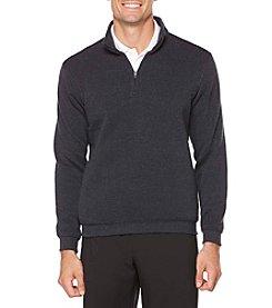 PGA TOUR® Men's Long Sleeve  Boulce Fleece