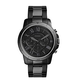 Fossil® Men's Grant Sport Chronograph Watch