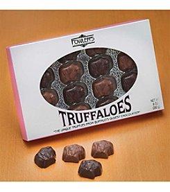 Fowler's Truffaloes