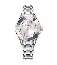 Swarovski® Alegria Watch