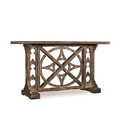 Hooker® Furniture Melange Rafferty Console