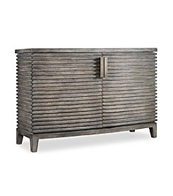 Hooker® Furniture Delano Chest