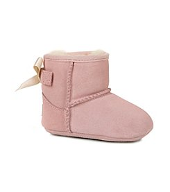 UGG® Girls' Jessie Bow Booties
