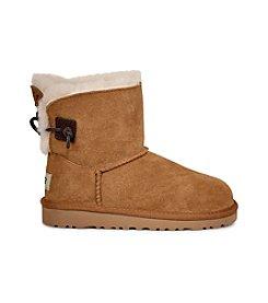 UGG® Girls' Adoria Tehuano Boots