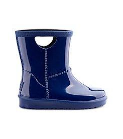 UGG® Girls' Rahjee Rain Boots