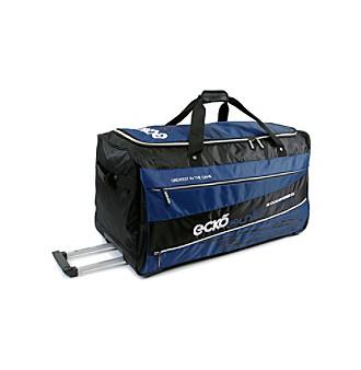 Ecko Unltd. Traction Large Rolling Duffel Bag -  EK-WD-A1832-RD