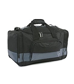 Perry Ellis® Business Duffel Bag