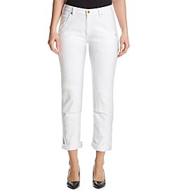 MICHAEL Michael Kors® Relaxed Carpenter Jeans