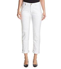 MICHAEL Michael Kors® Relaxed Carpenter Jeans